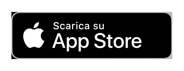 Viaggio Ergo Sum su Apple Store