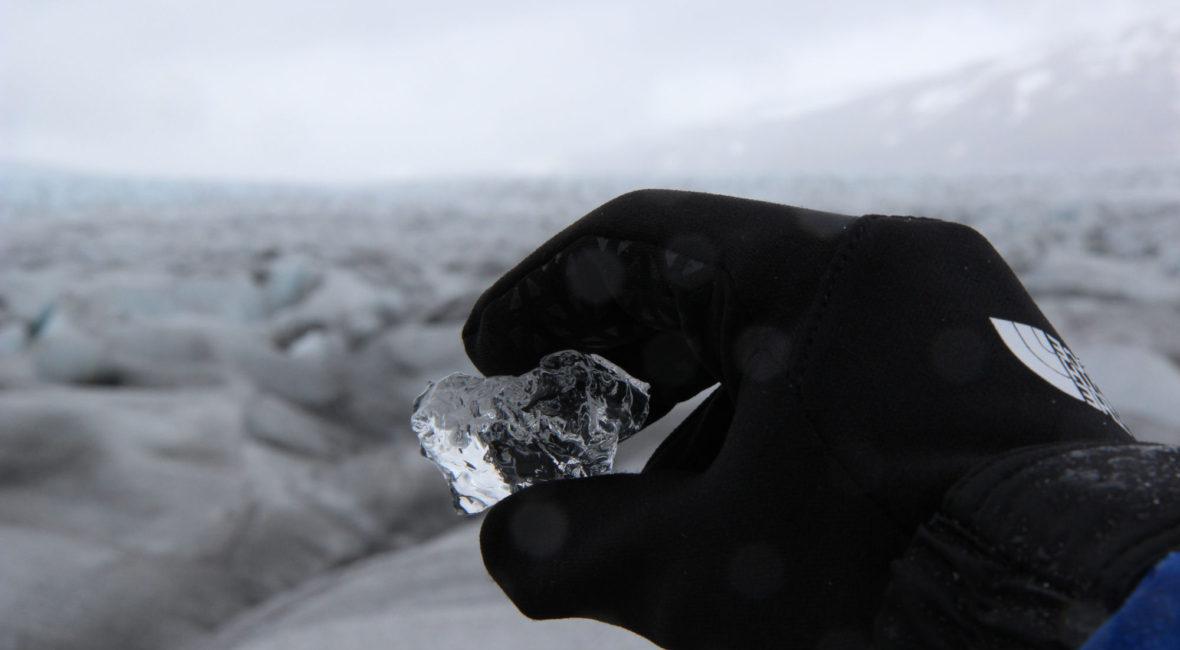 Islanda, le foto