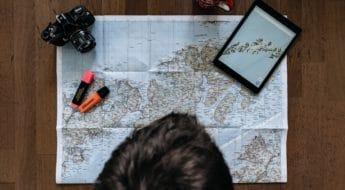 Prepararsi alla partenza: consigli e suggerimenti utili