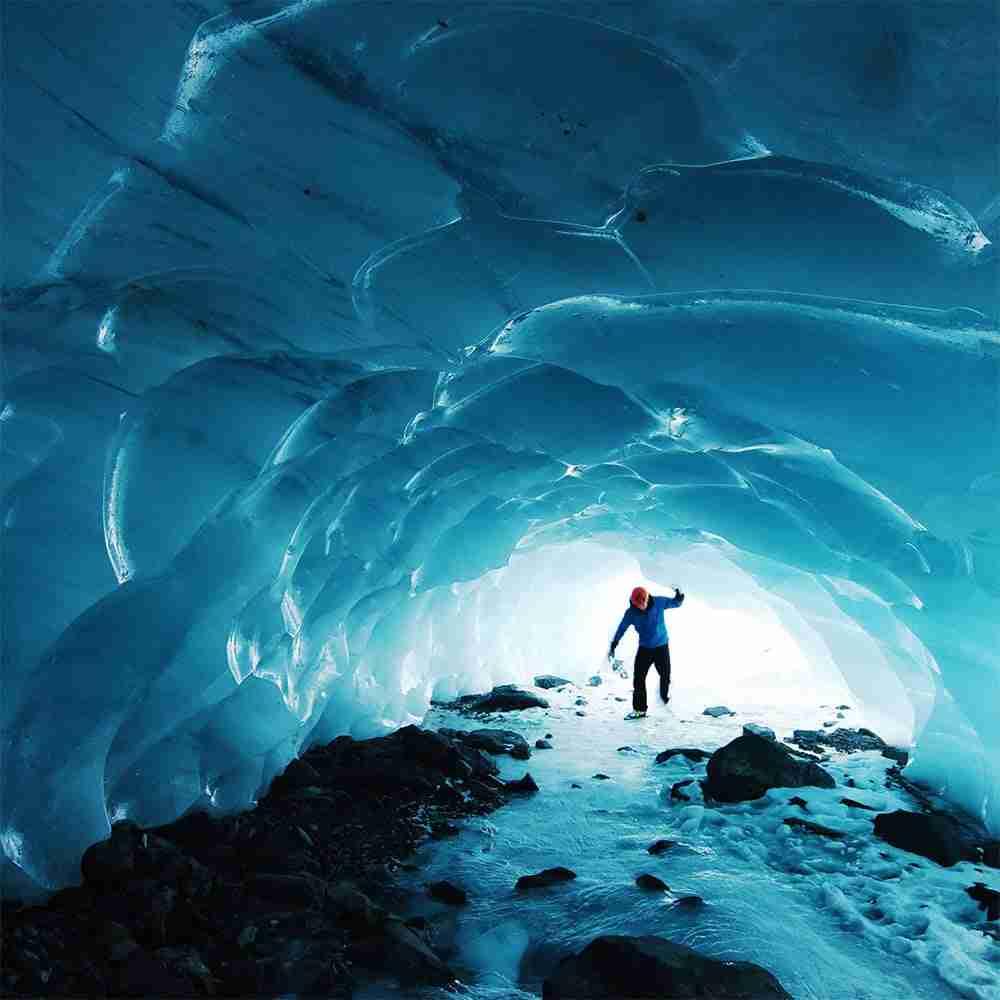 Viaggio di gruppo in Islanda