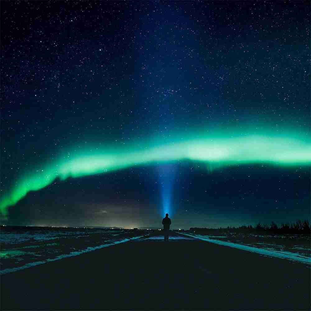 Viaggio di gruppo Islanda Westfjords