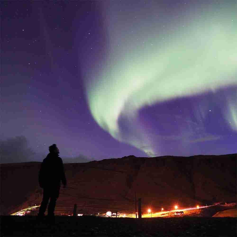 Islanda Westfjords