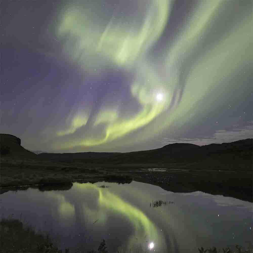 Norvegia: isole Lofoten