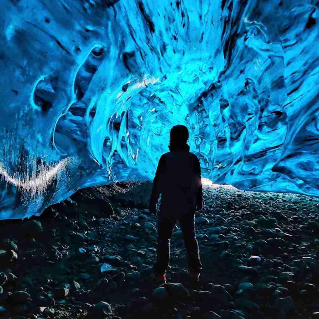 Islanda: viaggi invernali