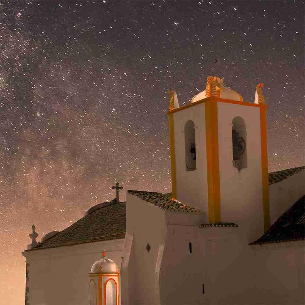 Tavira, Portogallo