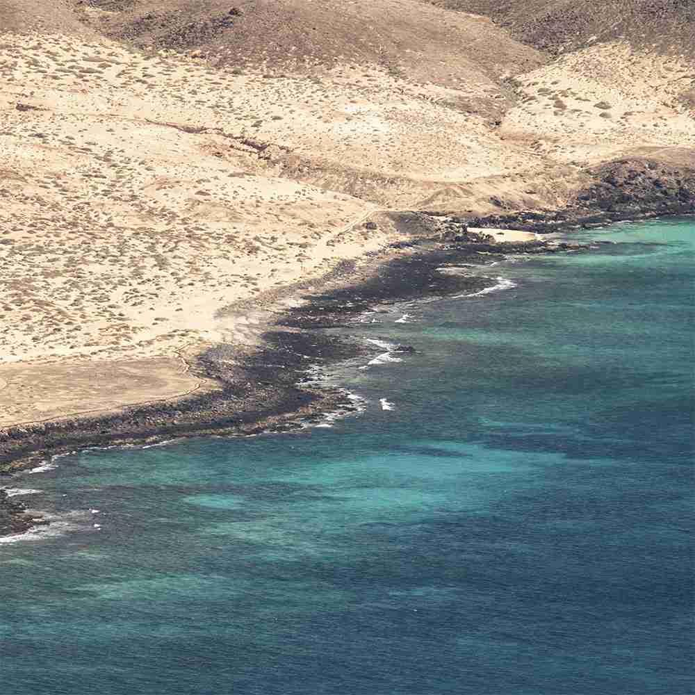 Viaggio di gruppo Fuertenventura